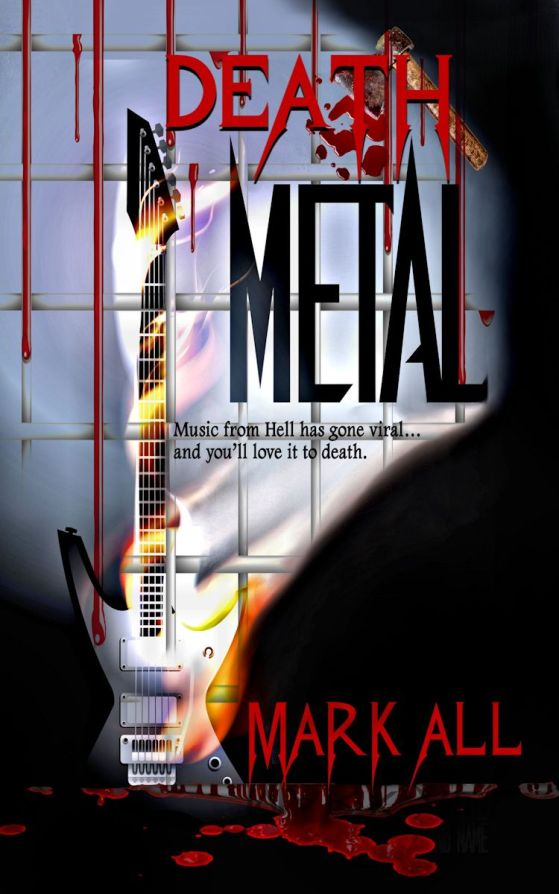 deathmetal_150dpi_ebook